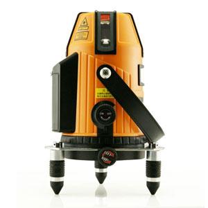 Máy thủy bình laser Sabaru LS-06