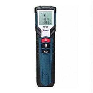 Máy đo khoảng cách laser Sincon SD 30