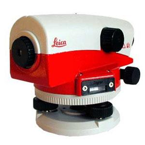 Máy thủy bình Leica NA 730