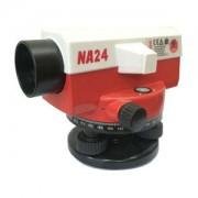 máy thủy bình Leica NA24