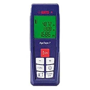 Máy đo khoảng cách laser Agatec Agatape 7