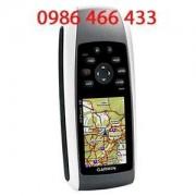 Máy định vị GPS cầm tay Garmin GPSMAP 78