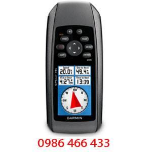 Máy định vị GPS cầm tay Garmin GPSMAP 78S