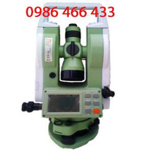 Máy kinh vĩ điện tử Leica TP-T100