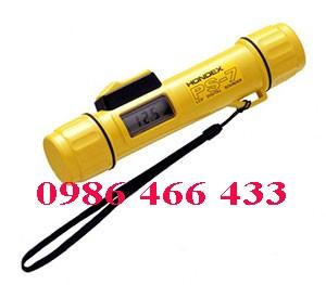 Máy đo độ sâu hồi âm không dây Hondex PS-7